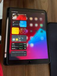iPad Pro 2 + Apple Pencil