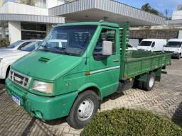 Iveco Daily 5013 2006