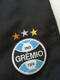 Calção short Grêmio Puma