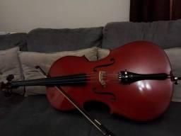 Violoncello Mavis 6011  .  4/4