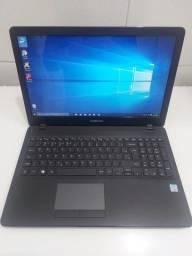 Notebook SAMSUNG Core I3 de 06 Geração