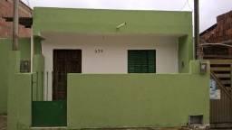 Condomínio com 7 casas
