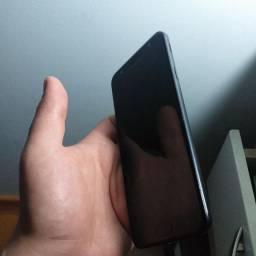 Samsung j7 prime 32gb dual chip