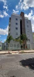 Apartamento - Castelo - Belo Horizonte - R$ 617.500,00