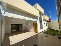 Título do anúncio: Anápolis-GO - Casa de Vila - Residencial Ildefonso Limirio