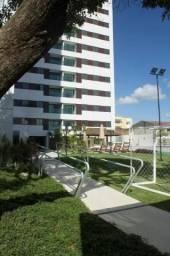 Título do anúncio: Apartamento 02 quartos ,62m2  aluguel 1370 Edf. Parque Prince no Cordeiro