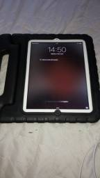 sado Apple iPad 2° Geração Modelo A1395 Funcionando