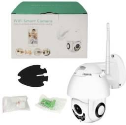 Camera IP Externa