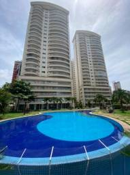 Oportunidade Dias de Sousa, construção Diagonal, Renaicensse, Meireles, 4 suítes