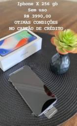 Iphone 6s 64gb não funciona biometria