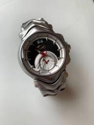 Relógio Oakley Judge
