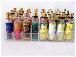 Perfumes de bolsa de 15ml amakhaparis ótimas fragrâncias .