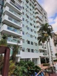 Vendo apartamento no Renovare Resort