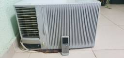 Ar condicionado BRASTEMP Logic P 10000