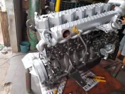 Mwm Sprint 6cc marinizado