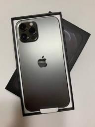 iPhone 12 PRO MAX 7999,99 em 10x