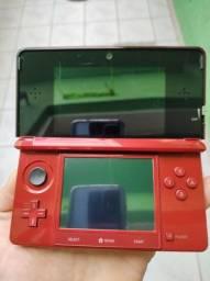 Nintendo 3ds old zeradinho !! No precinho !!