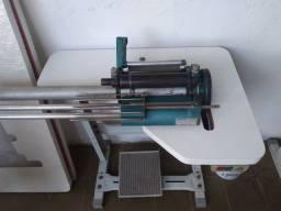 Vendo máquinas usadas semi novas