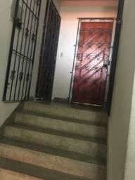 Alugo apartamento ou vendo