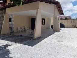 Duplex à venda na Cidade dos Funcionários, 5 quartos, perto da Av. Oliveira Paiva