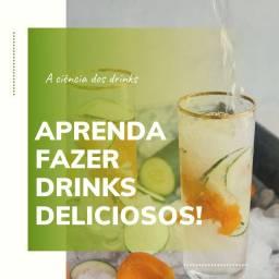 Ciência dos drinks