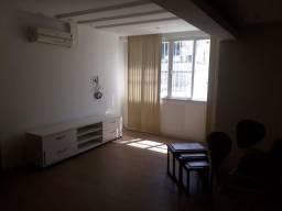 Apartamento à venda com 2 dormitórios em Leme, Rio de janeiro cod:891911