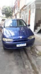 Siena EL.1.5 gasolina