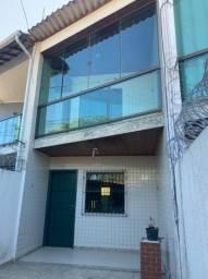 Casa com 2 dormitórios, 61 m² - venda por R$ 270.000 ou aluguel por R$ 1.250/mês - Glória