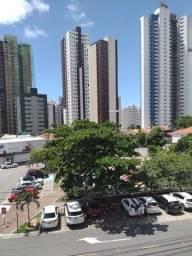 COD1 - 469 Apartamento no Miramar 5 quartos bem localizado
