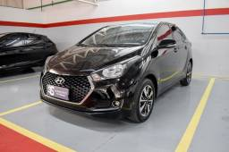 Título do anúncio: Hyundai HB20S COMFORT STYLE 1.6 16V FLEX AUT.
