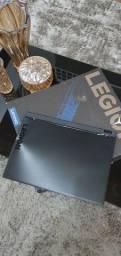 Notebook Gamer Lenovo Legion Y530