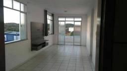 Alugo apartamento na Kenedy no jaçanã