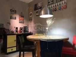 Apartamento à venda com 2 dormitórios em Piracicamirim, Piracicaba cod:V123506