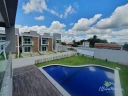 Título do anúncio: Casa à venda, 100 m² por R$ 330.000,00 - Centro - Eusébio/CE