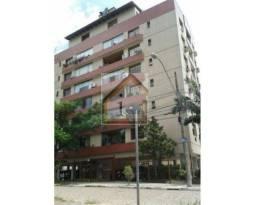 Título do anúncio: Cobertura para Venda em Porto Alegre, Santana, 3 dormitórios, 1 suíte, 3 banheiros, 2 vaga