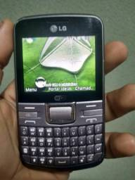 LG C195 com WiFi