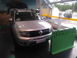 RENAULT OROCH DYNAMIQUE 1.6 MANUAL 2021