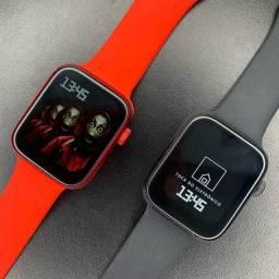 Smart Watch IWO pro series 6 ORIGINAL