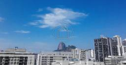 Apartamento à venda com 2 dormitórios em Botafogo, Rio de janeiro cod:897302