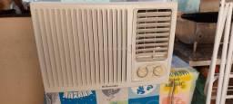 Ar Condicionado de Gaveta 7500 btu