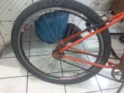 Bicicleta ario aerio 26