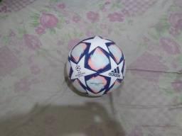 Bola Futebol Europa