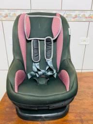 Cadeira para auto voyage 0 a 25 kg