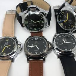 fde9138071f Relógio Calvin Klein importado