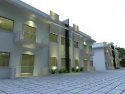 Apartamentos na ORLA de Porto Seguro.em condomínio na planta - Oportunidade