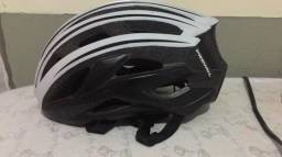 Capacete specialized s-works
