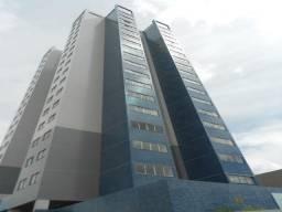 Apartamento 3 Quartos Treviso Samambaia itbi , registro e escritura grátis 992810523
