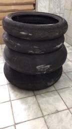 Pirelli diablo - super corsa SC2