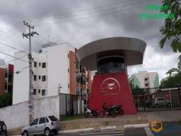 Condomínio Serra da Capivara