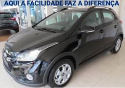 Showroom AUTOMÓVEIS(HB20X 1.6 STYLE 2014 COMPLETO) - 2014